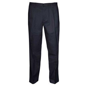 Comprar Pantalon de vestir en Sinkatex u otra tela