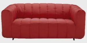 Comprar Cobertores para muebles