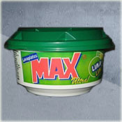 Comprar Lavaplatos Max Ultra