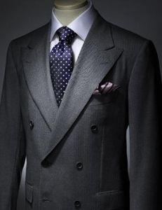 Comprar MJTC-03 Trajes caballeros