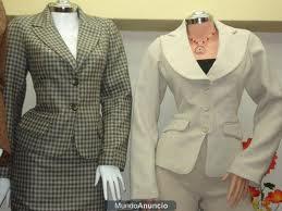 Comprar Ropa de vestir para dama