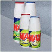 Comprar Limpiador en Polvo