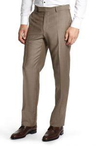 Comprar Pantalon de vestir