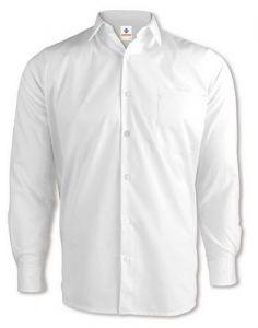 Comprar Camisa manga larga