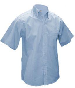 Comprar Camisa de vestir Original