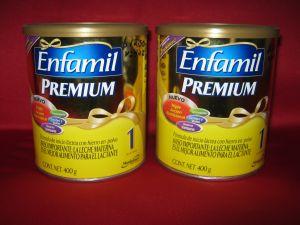 Comprar Enfamil Premium 1