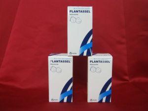 Comprar Plantassel susp (nitrotiazolico)