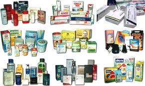 Comprar Todo tipo de medicametos en pastillas, jarabes y suspension