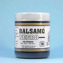 Comprar Bálsamo negro (antirreumatico)