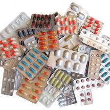 Comprar Tabletas