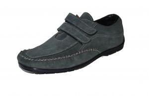 Comprar Calzado Caballero Casual - Código: R-210