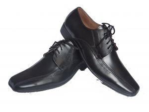 Comprar Calzado Caballero Formal - Código: R-100