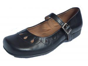 Comprar Calzado Escolar - Código: R-00012