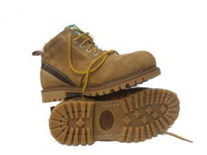 Comprar Calzado Industrial - Código: I-500