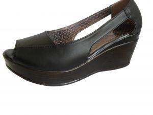 Comprar Calzado señora - Código: M-00011
