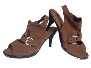 Comprar Calzado Señorita - Código: M-00002