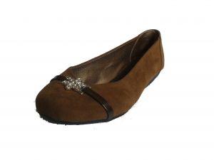 Comprar Calzado Señorita - Código: M-00007