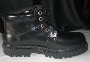 Comprar Zapato F2 Negro