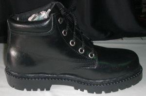Comprar Zapato F1 Negro