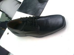 Comprar Calzado Escolar Masculino