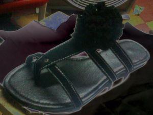 Comprar Sandalias de Moda