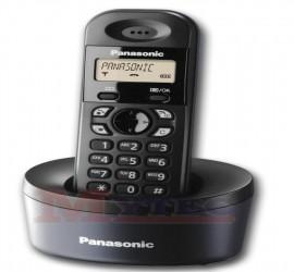 Comprar Telefono Inalambrico Digital Panasonic Modelo KX-TG1711LAB 1.9GHz
