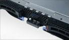 Comprar Servidor IBM BladeCenter HS22