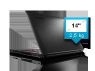 Comprar Portátil Lenovo IdeaPad Y400 (59-346057)