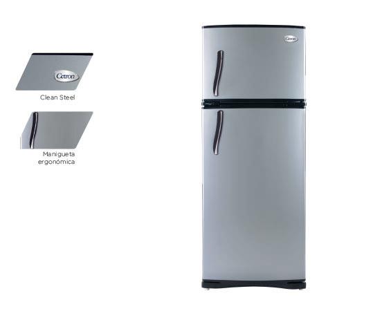 Comprar Refrigerador Modelo RCF35LV