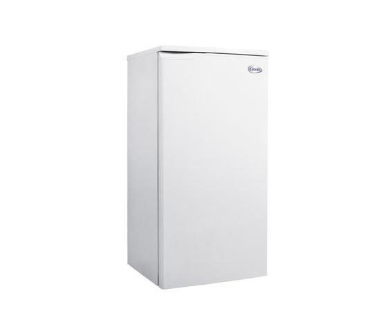 Comprar Refrigerador Modelo RCC0719Vunbo