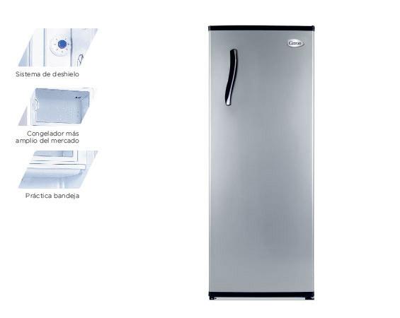 Comprar Refrigerador Modelo RCM30LA