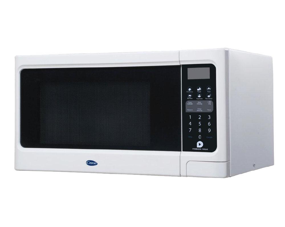 Comprar Microonda Modelo CM0011W
