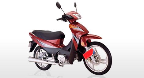 Comprar Cub Skygo SG125-14