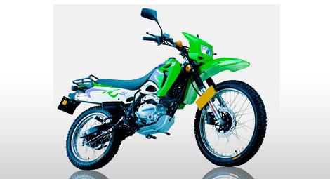 Comprar Enduro Skygo SG150GY-3A