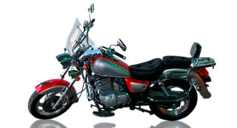 Comprar Cruiser Skygo SG150-11