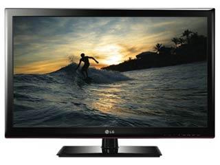 """Comprar Televisor LED de 32"""" [ 32LS3450 ] Marca LG"""