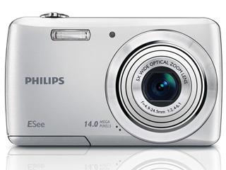Comprar Camara Digital 14 Mpixel, HD