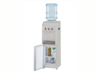 Comprar Enfriador de agua [ GXCF21E ]