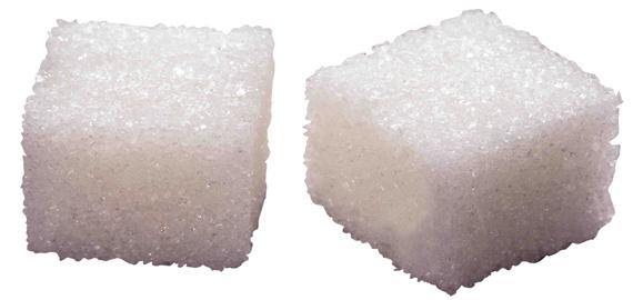 Comprar Azúcar refinada