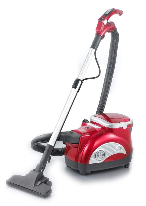 Comprar Vacuum Cleaners