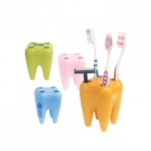 Comprar Teeth Whitening Products