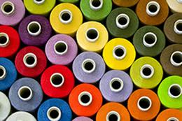 Comprar Materias para Industria Textil