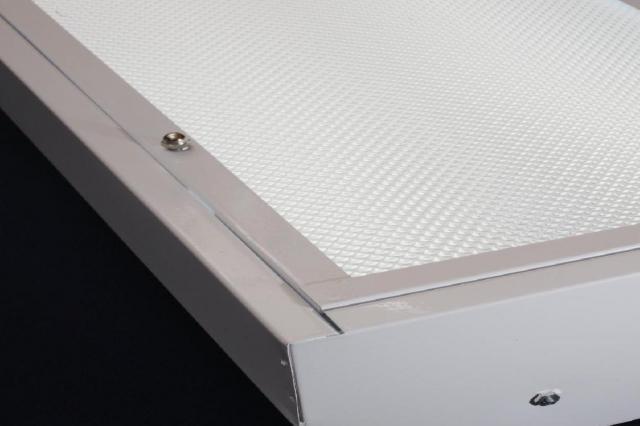 Comprar Lámpara 3x32 w Empotrable de 2'x4'