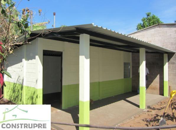 Comprar Casas Ayuda Damnificados Casas Básicas
