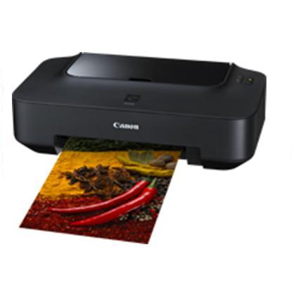 Comprar Impresora Canon Pixma iP2700