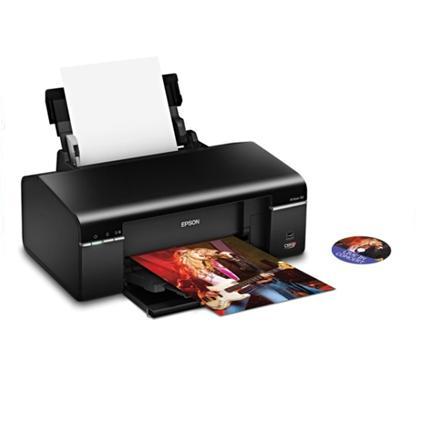 Comprar Impresora Epson T50