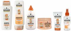 Comprar Hair Repair Komplex Bonawell