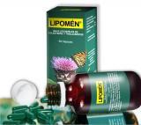 Comprar Medicamento natural Lipomén®