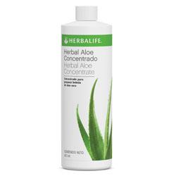 Comprar Herbal Aloe