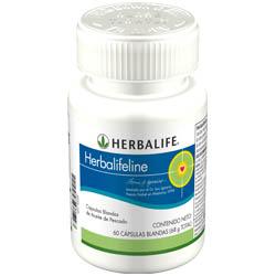 Comprar Herbalifeline Aceites esenciales para un corazón saludable
